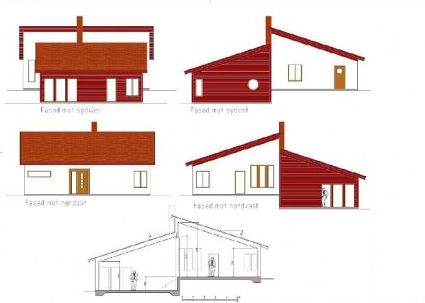 A1 fasader2