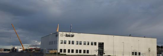 BASF1-550x190