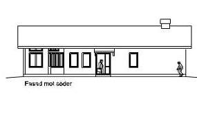 Kopia av fasader
